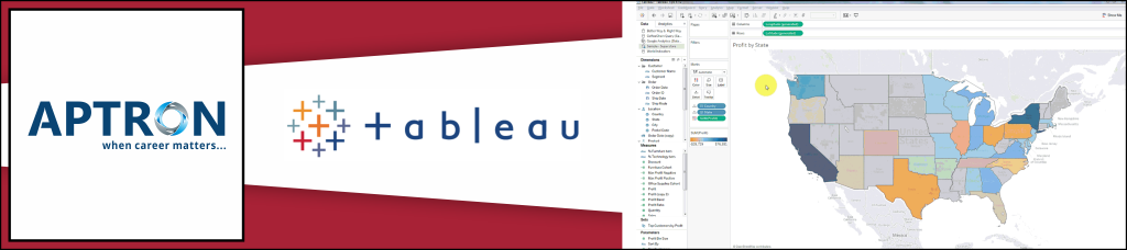 Tableau Interview Questions | Freshers | Experienced | Tableau