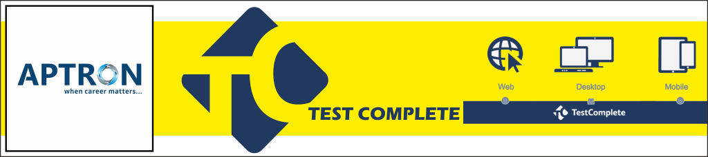 Best test-complete training institute in noida
