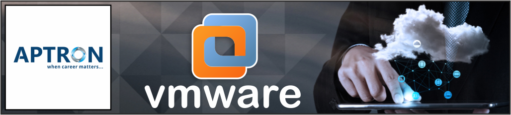 Best vmware training institute in noida