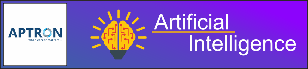 Best Project based 6 weeks Summer Training on Artificial Intelligence in Noida