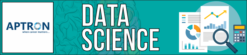 Best Project based 6 weeks Summer Training on Data Science in Noida