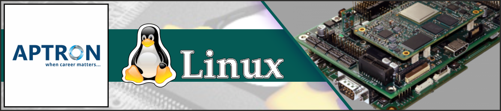 Best Project based 6 Week Summer Training on Redhat Linux