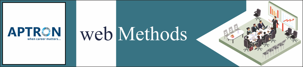Best webmethods training institute in noida