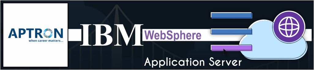 Best websphere-application-server training institute in noida