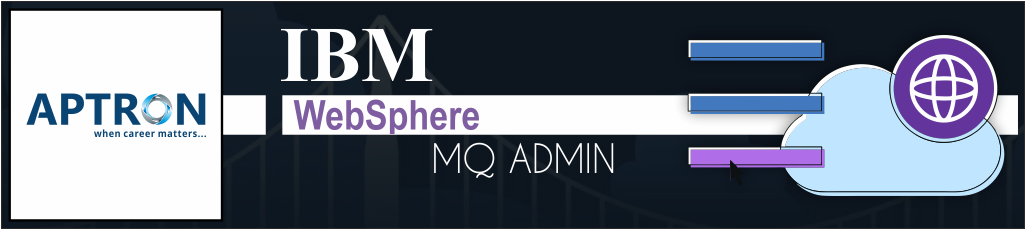 Best websphere-mq-admin training institute in noida