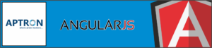 angularjs Training in Noida