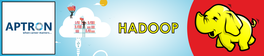 Best Hadoop Interview Questions and Answers 2018 | Best