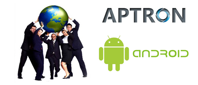 6 Weeks Android Summer Training in Noida,Android Course Noida