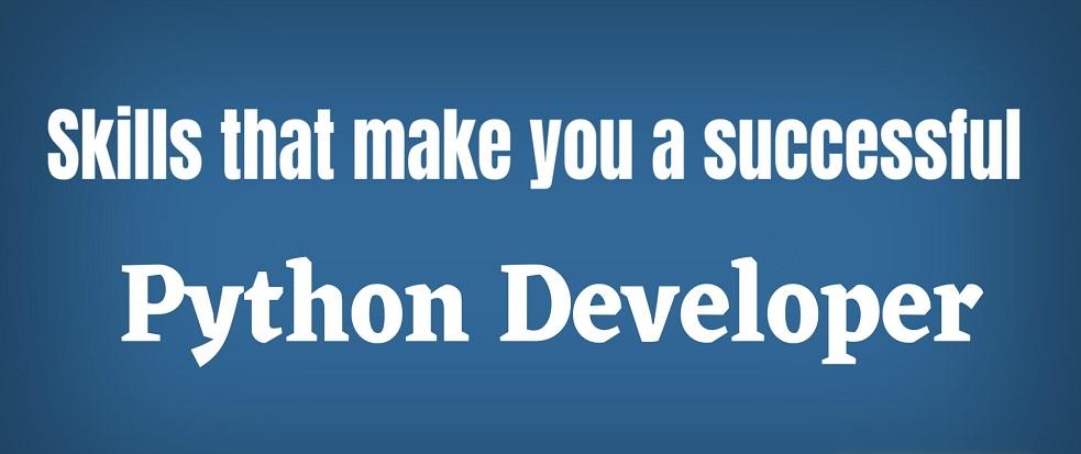 Python Training in Noida